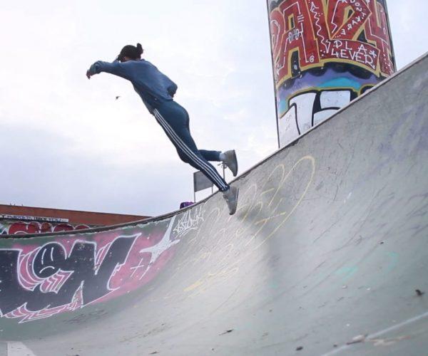 salto (1)