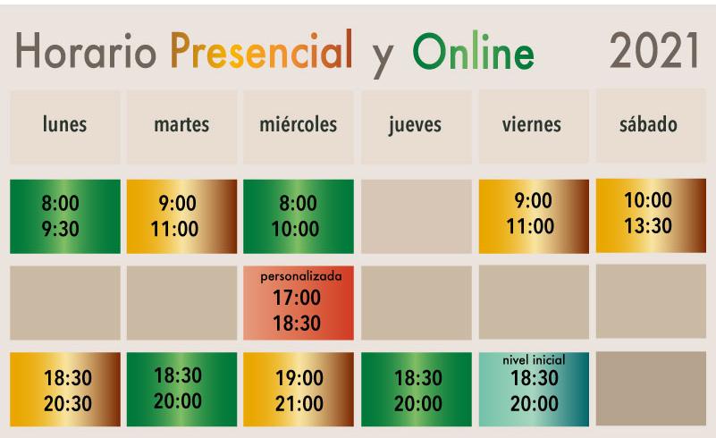 Horario Buenaventura Junio 2021 (1)